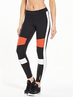 reebok-colour-block-tight