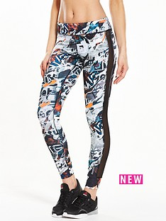 reebok-garden-rebel-tight