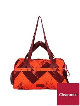 reebok-studio-graph-duffel-bag
