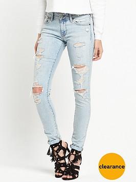 denim-supply-ralph-lauren-skinny-five-pocket-jean-trenton