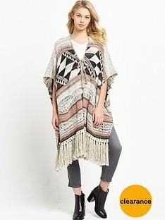 denim-supply-ralph-lauren-long-sleeved-open-fringed-cardigan