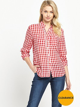 denim-supply-ralph-lauren-utility-long-sleeved-shirt-mcpherson-check-red