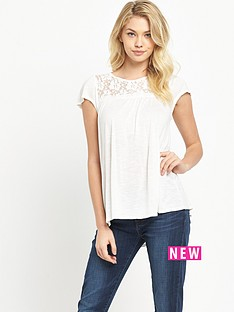 denim-supply-ralph-lauren-lace-back-top-antique-white