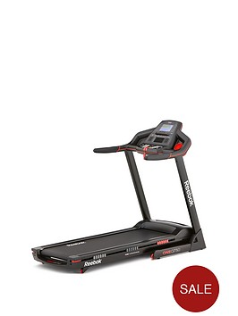 reebok-gt50-one-series-treadmill-black-with-red-trim
