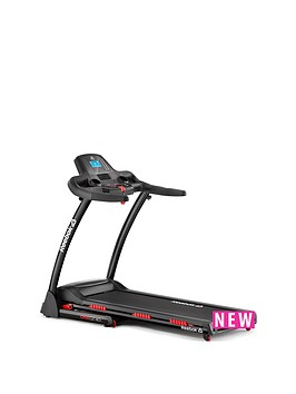 reebok-gt40s-one-series-treadmill-black-with-yellow-trim