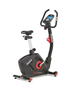 reebok-gb50-one-series-exercise-bike-black-with-red-trim