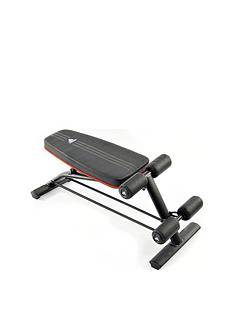 adidas-adjustable-ab-bench