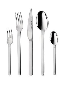 berghoff-essence-30-piece-boxed-cutlery-set