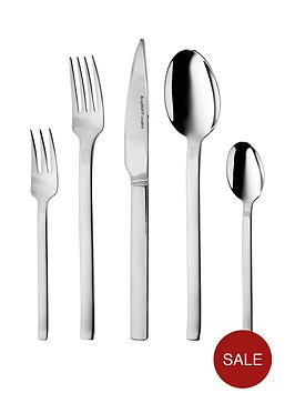berghoff-essence-30-piece-boxed-cutlery-set