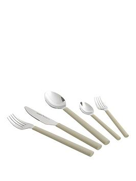 berghoff-eclipse-30-piece-cutlery-set
