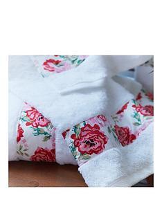cath-kidston-cath-kidston-antique-rose-band-bath-towel