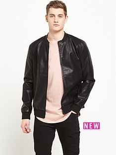 only-sons-only-and-sons-pu-bomber
