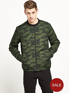 only-sons-only-and-sons-camo-bomber