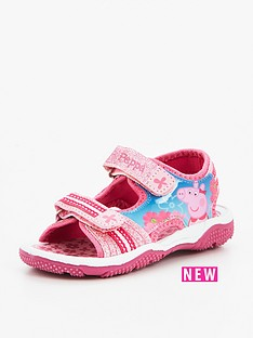peppa-pig-peppa-pig-trecker-sandal