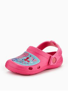 peppa-pig-butterfly-clog