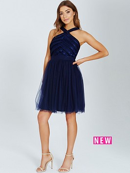 little-mistress-ribbon-and-lace-prom-dress-navy