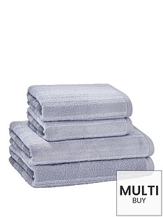 bianca-cottonsoft-4-piece-ombre-towel-bale-in-4-colours