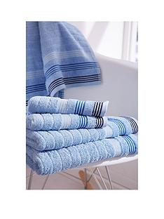 catherine-lansfield-garrett-stripe-bath-sheet-ndash-set-of-2