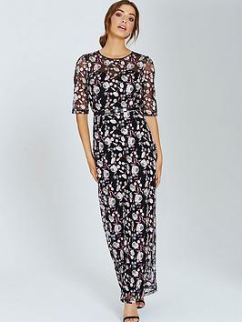 little-mistress-embroidered-floral-maxi-dress