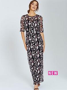 little-mistress-little-mistress-embroidered-floral-maxi-dress