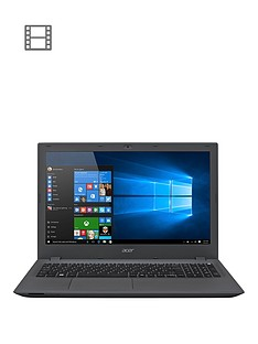 acer-aspire-e-15-amd-a10-quad-core-processor-8gb-ram-1tb-hard-drive-156-inch-laptop-iron