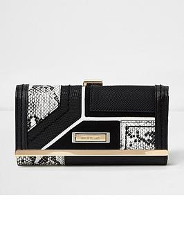 river-island-mono-block-cutabout-purse