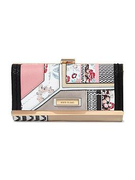river-island-pink-print-cutabout-purse