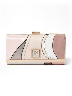 river-island-cutabout-purse