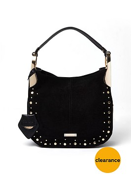 river-island-studded-slouch-bag