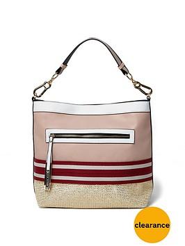 river-island-metallic-weave-detail-slouch-bag