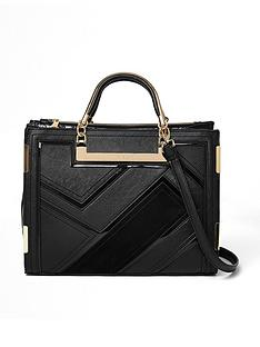 river-island-cutabout-tote