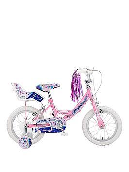 concept-princess-girls-bikenbsp