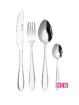 viners-16pc-nevada-cutlery-set