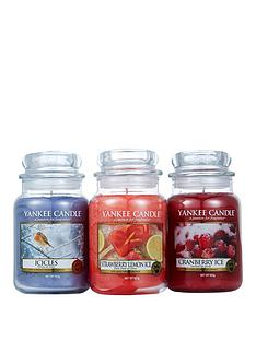 yankee-candle-large-jar-triple-pack-ndash-christmas-on-ice