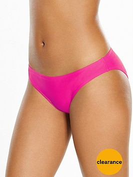 v-by-very-controlwear-hipster-brief-pinknbsp