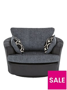 bardot-swivel-chair