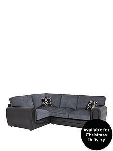 bardot-left-hand-double-arm-standard-back-corner-group-sofa