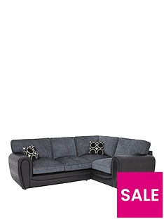 bardot-right-hand-double-arm-standard-back-corner-group-sofa
