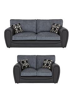bardot-3-seater-2-seater-standardnbspsofa-set-buy-and-save