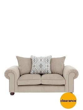 eva-2-seaternbspfabric-sofa