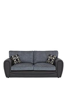 bardot-3-seater-standard-sofa