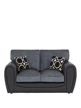 bardot-2-seater-standard-back-sofa
