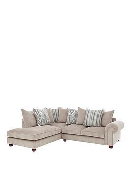 eva-left-hand-fabric-corner-chaise-sofa