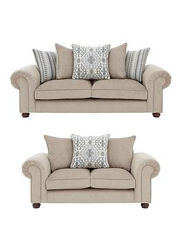 eva-3-seater-2-seaternbspfabric-sofa-set-buy-and-save