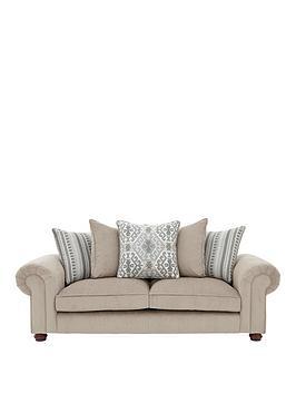 eva-3-seaternbspfabric-sofa