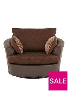 gatsby-swivel-chair