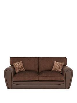 gatsby-3-seater-standard-sofa