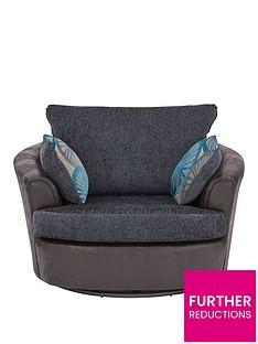 marrakesh-swivel-chair