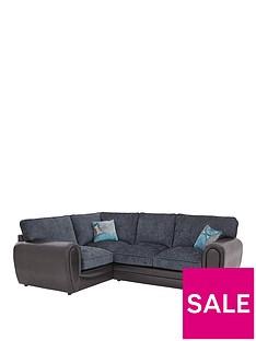 marrakesh-left-hand-double-arm-standard-back-corner-group-sofa