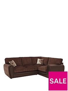 marrakesh-right-hand-double-arm-standard-back-corner-group-sofa